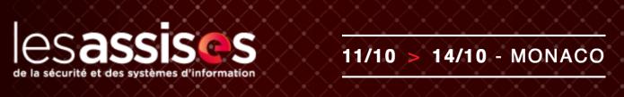 Capture d_écran 2017-11-01 à 19.50.22