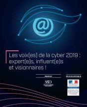voix-de-la-cyber-1