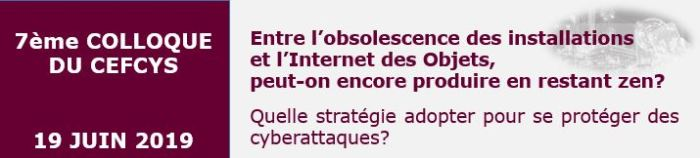 Banniere 7eme Colloque CEFCYS 19 Juin 2019 short