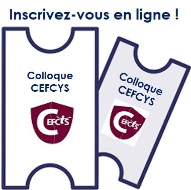 Colloque CEFCYS 2019 billets.jpg