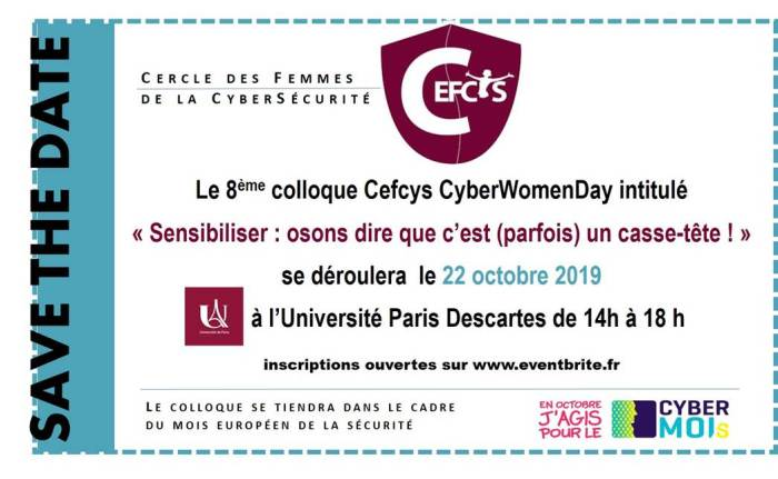 CEFCYS Colloque 22 octobre 2019 v2